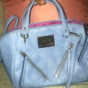 BRAND NEW JUICY COUTURE PURSE